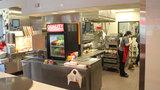 Wendy's Debuts Brand New Restaurant Design In… - (1/25)