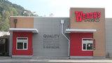 Wendy's Debuts Brand New Restaurant Design In… - (17/25)