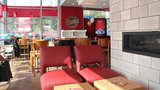 Wendy's Debuts Brand New Restaurant Design In… - (19/25)