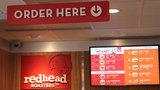 Wendy's Debuts Brand New Restaurant Design In… - (14/25)