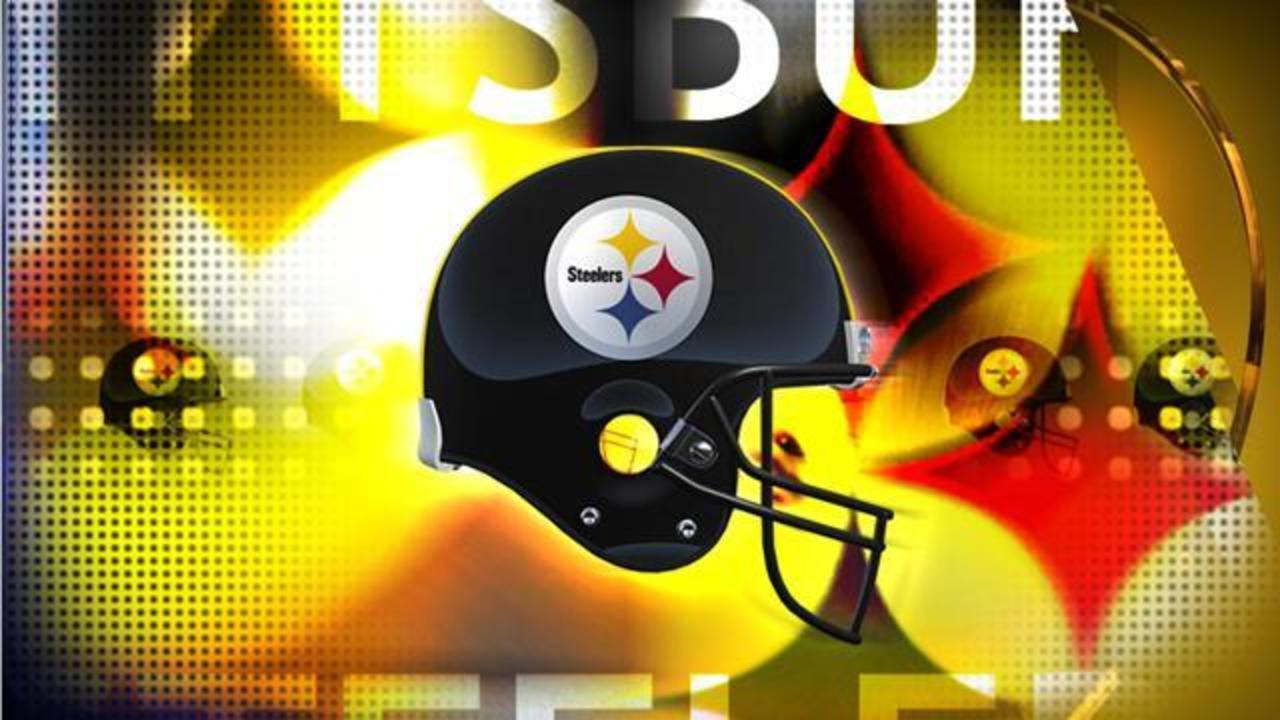 66bfd199c STEELERS TRAINING CAMP  Steelers make update to 2018 training camp schedule