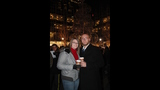 Thousands attend Pittsburgh's 2011 Light Up Night - (15/25)