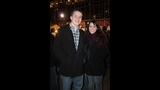 Thousands attend Pittsburgh's 2011 Light Up Night - (13/25)