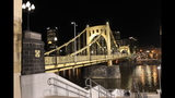 Thousands attend Pittsburgh's 2011 Light Up Night - (12/25)