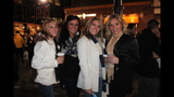 Thousands attend Pittsburgh's 2011 Light Up Night - (17/25)