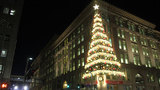 Thousands attend Pittsburgh's 2011 Light Up Night - (22/25)