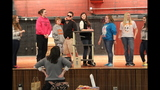 Springdale High School rehearses 'Willy Wonka' - (13/25)