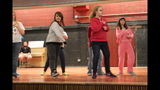 Springdale High School rehearses 'Willy Wonka' - (25/25)