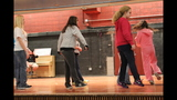 Springdale High School rehearses 'Willy Wonka' - (4/25)
