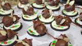 Photos: Pittsburgh's Best Christmas Cookie - (25/25)