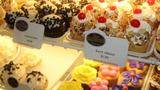 Photos: Pittsburgh's Best Cupcake - (8/25)
