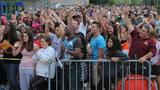 Photos: Thousands Gather At Heinz Field For… - (8/25)