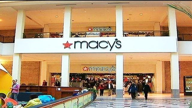 Has Your Black Friday Mall Hours Links To Deals