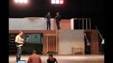 Franklin Regional High School rehearses… - (10/25)