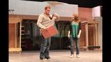 Franklin Regional High School rehearses… - (1/25)