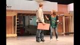 Franklin Regional High School rehearses… - (25/25)