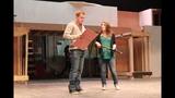 Franklin Regional High School rehearses… - (18/25)