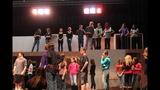 Franklin Regional High School rehearses… - (23/25)