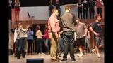 Franklin Regional High School rehearses… - (16/25)
