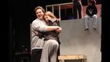 Franklin Regional High School rehearses… - (6/25)