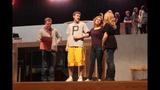 Franklin Regional High School rehearses… - (17/25)