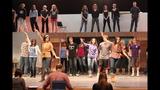 Franklin Regional High School rehearses… - (21/25)