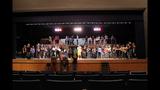 Franklin Regional High School rehearses… - (9/25)