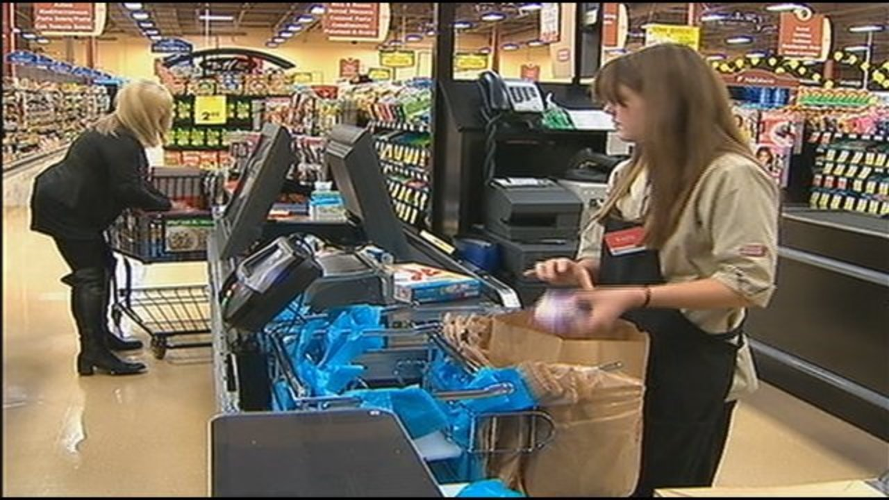 walmart wants grocery stores in pittsburgh wpxi
