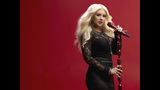Photos: 'The Voice' returns Feb. 5 - (15/24)