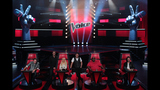 Photos: 'The Voice' returns Feb. 5 - (17/24)