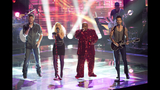 Photos: 'The Voice' returns Feb. 5 - (12/24)