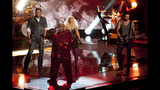 Photos: 'The Voice' returns Feb. 5 - (14/24)