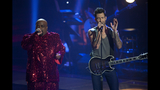 Photos: 'The Voice' returns Feb. 5 - (22/24)