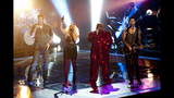 Photos: 'The Voice' returns Feb. 5 - (9/24)