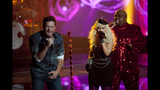 Photos: 'The Voice' returns Feb. 5 - (3/24)