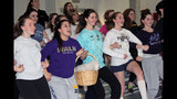 Vincentian Academy rehearses 'The Wizard of Oz' - (21/25)