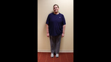 Subway® Weight Loss Challenge contestants… - (14/25)