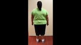 Subway® Weight Loss Challenge contestants… - (6/25)