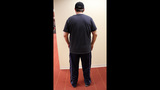 Subway® Weight Loss Challenge contestants… - (19/25)
