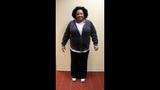 Subway® Weight Loss Challenge contestants… - (21/25)