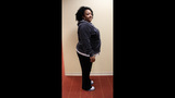 Subway® Weight Loss Challenge contestants… - (20/25)