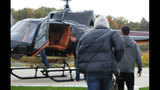Exclusive photos: Tom Cruise uses chopper pad… - (12/25)