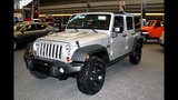 Photos: Vehicles at 2012 Pittsburgh… - (23/25)