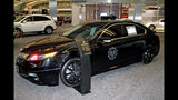 Photos: Vehicles at 2012 Pittsburgh… - (12/25)