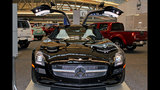 Photos: Vehicles at 2012 Pittsburgh… - (4/25)
