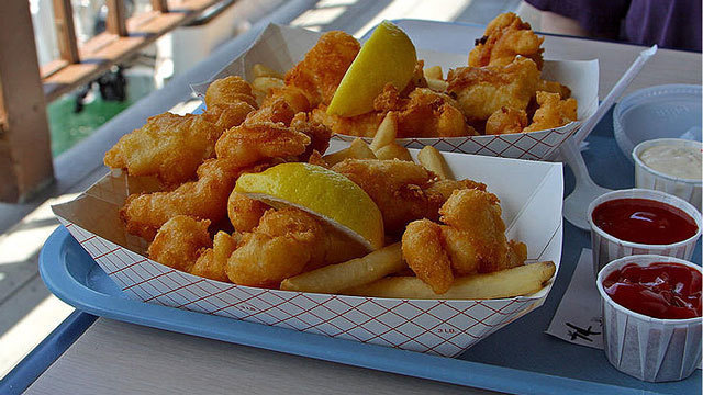 submit view fish fry listings in your area wpxi