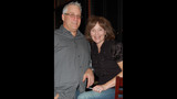 Adam Brock's family, friends host 'American… - (3/22)