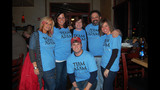 Adam Brock's family, friends host 'American… - (18/22)