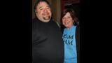 Adam Brock's family, friends host 'American… - (4/22)