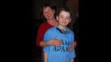 Adam Brock's family, friends host 'American… - (12/22)